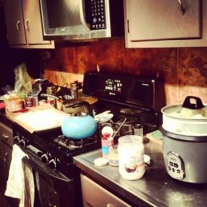 FoodSplosion